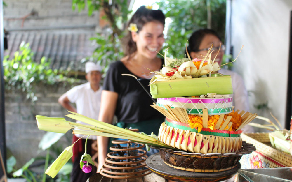 bali-coliving-carousel-welcome-colors-8.jpg