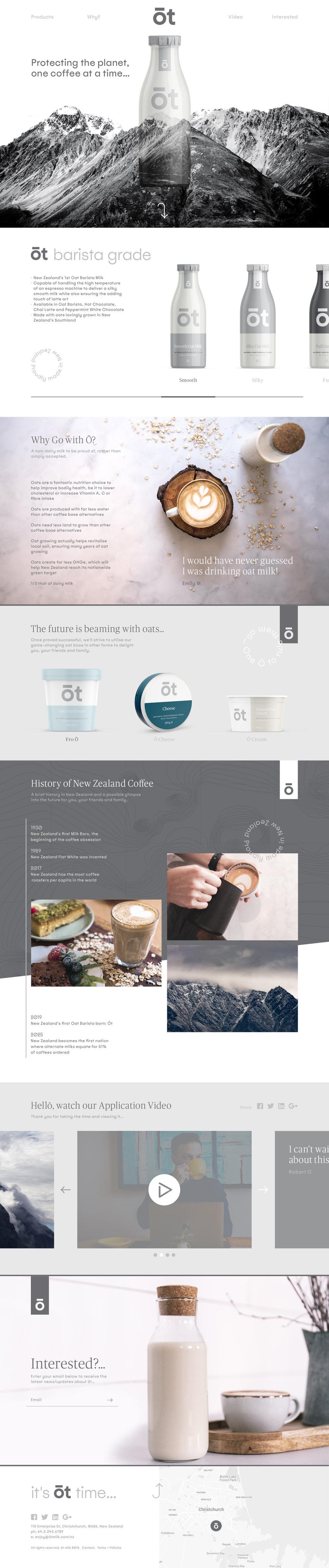 2-Ōt-Home-visual-1.jpg