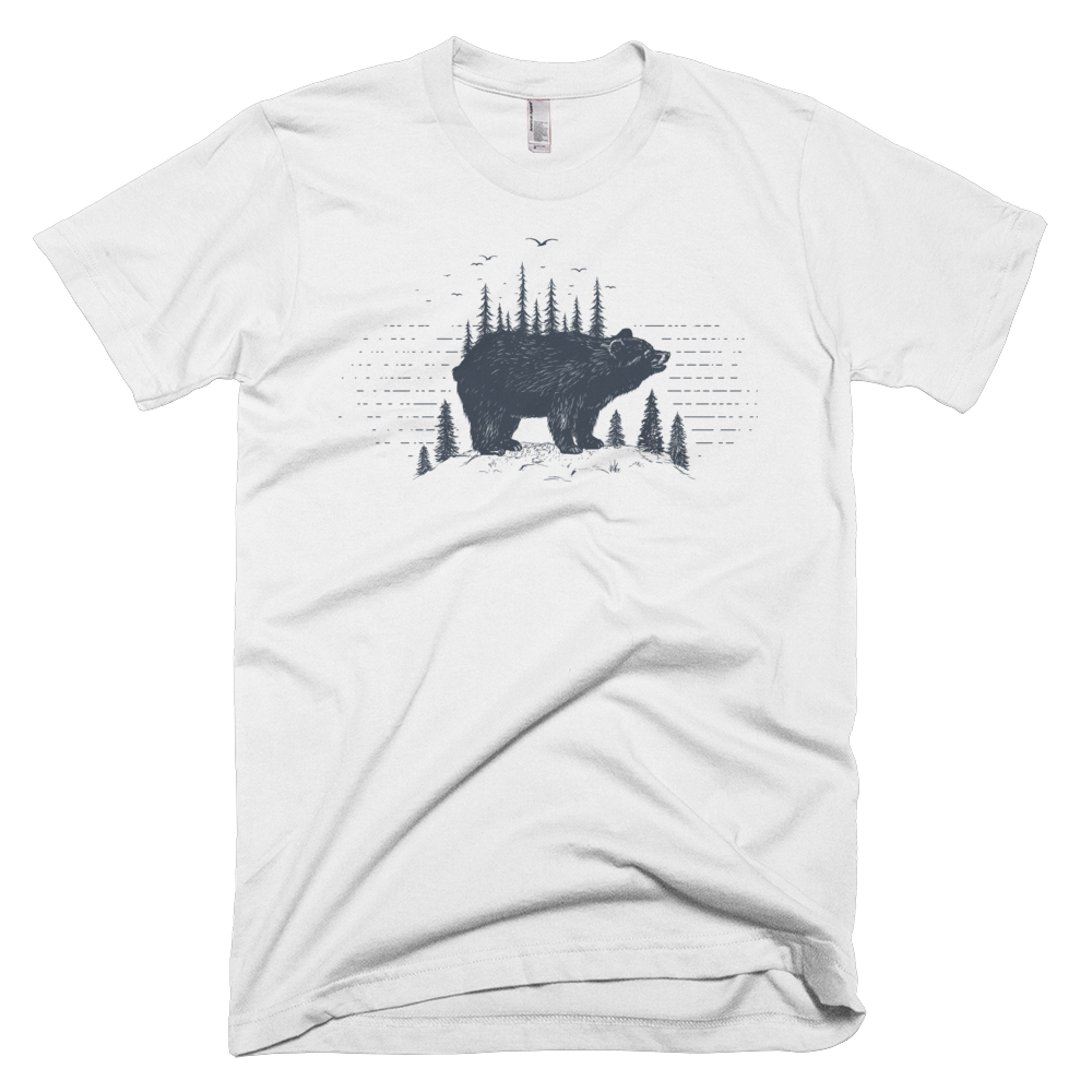 The-bear_mockup_Front_Wrinkled_White.png