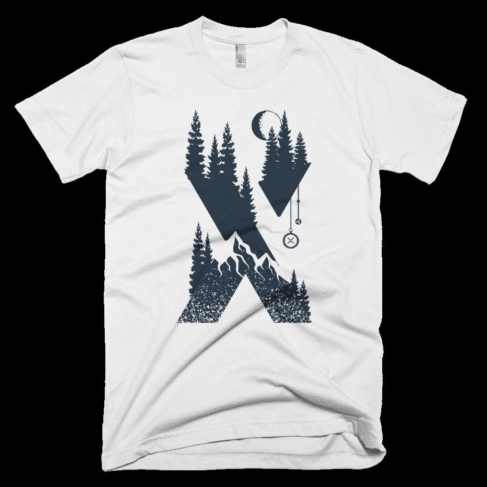 X-shirt_mockup_Front_Wrinkled_White.png