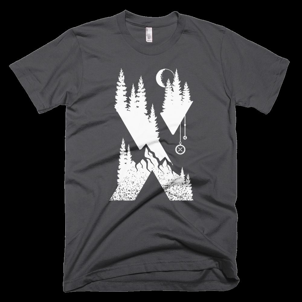X-shirt---reverse_mockup_Front_Wrinkled_Asphalt.png