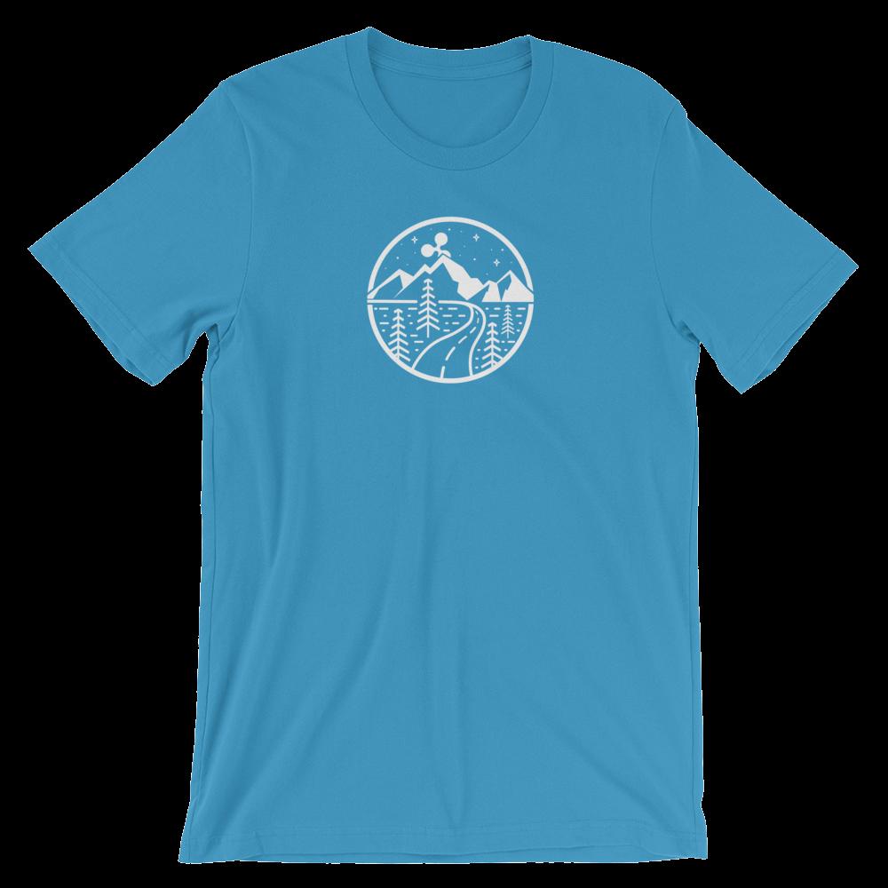 WW-logomark_Artboard-4-copy_printfile_front_mockup_Front_Wrinkled_Ocean-Blue.png