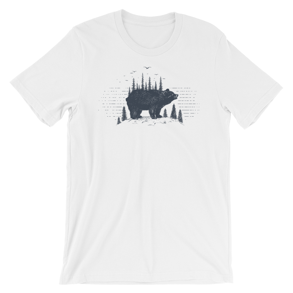 The-bear_printfile_front_mockup_Front_Wrinkled_White.png