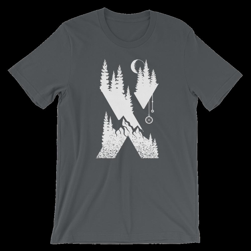 X-shirt---reverse_printfile_front_mockup_Front_Wrinkled_Asphalt.png