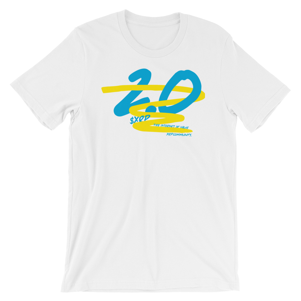 X-shirt---reverse_printfile_front_2point0_printfile_front_mockup_Front_Wrinkled_White.png