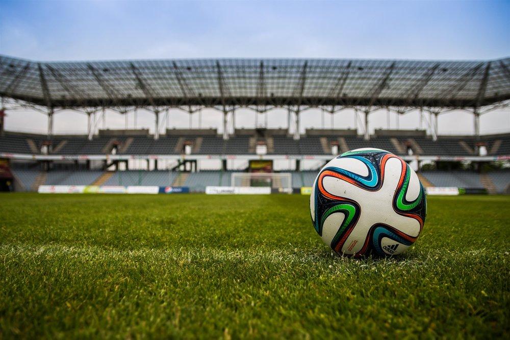 adidas-ball-field-46798.jpg