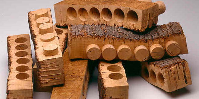 cork-strips-660x330.jpg