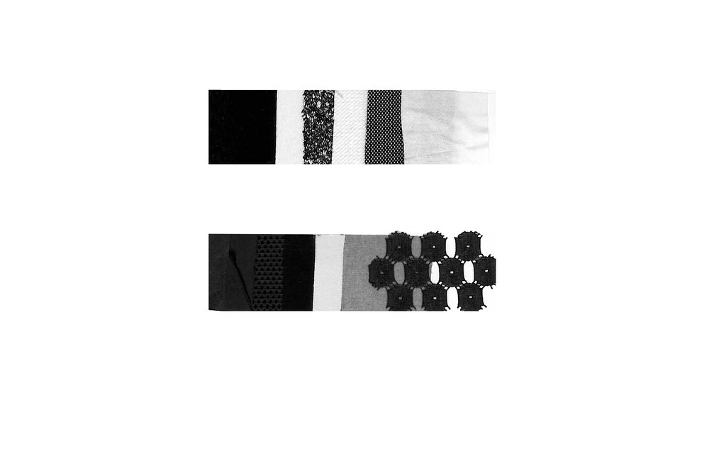 fabric board.jpg