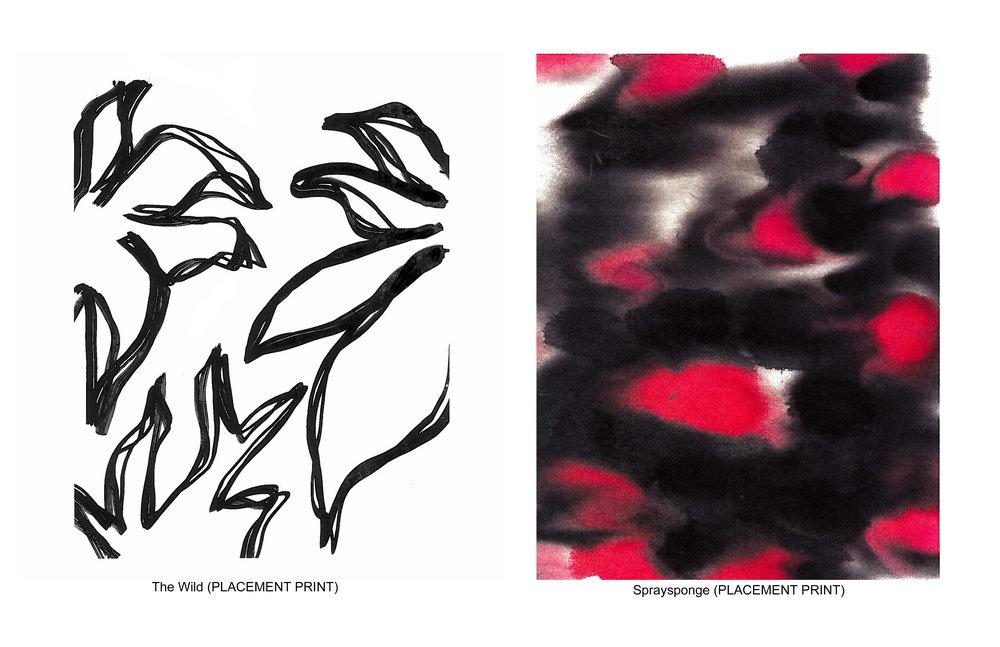 markedprint3.jpg