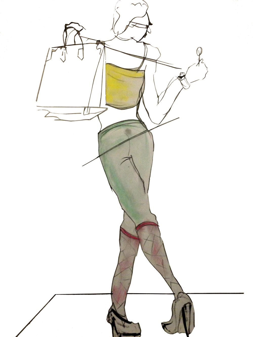 Illustrations4.jpg
