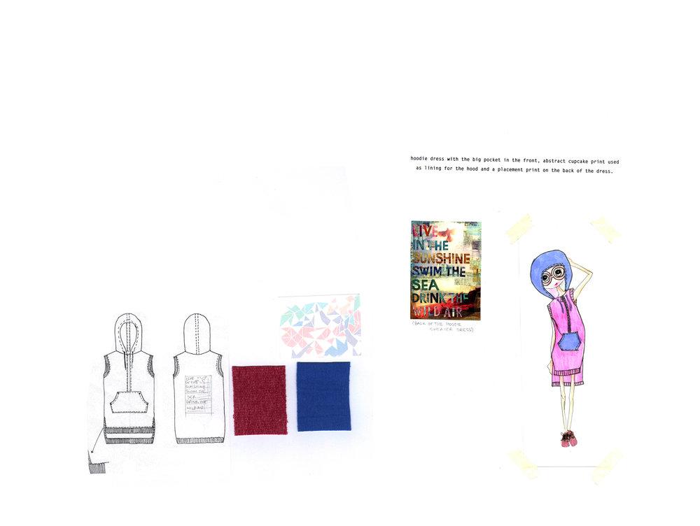 ChildrenswearLK3 copy.jpg
