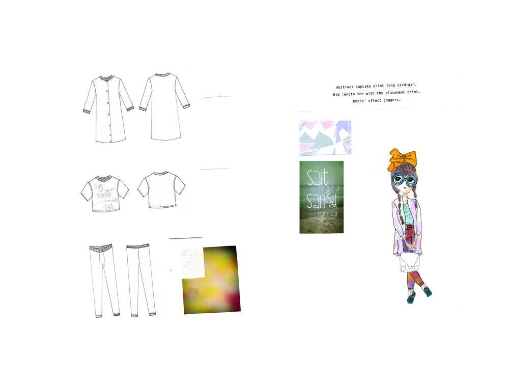 ChildrenswearLK6 copy.jpg