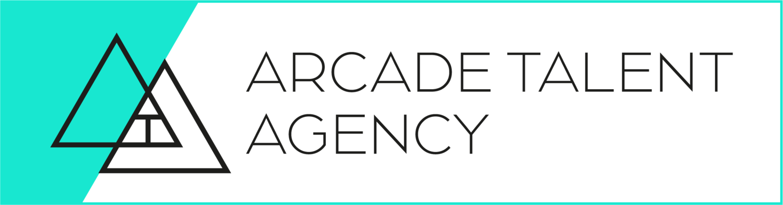 Arcade Talent Agency
