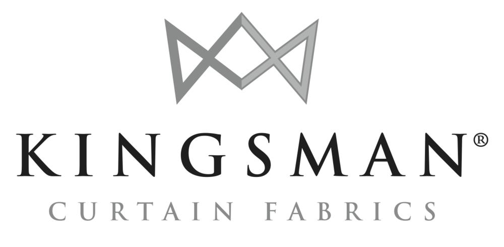 Kingsman Fabrics logo PMS.png