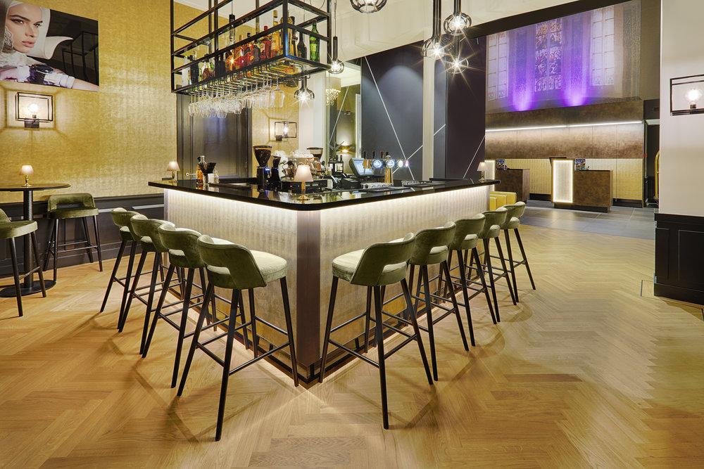 bar-heiligdom.jpg