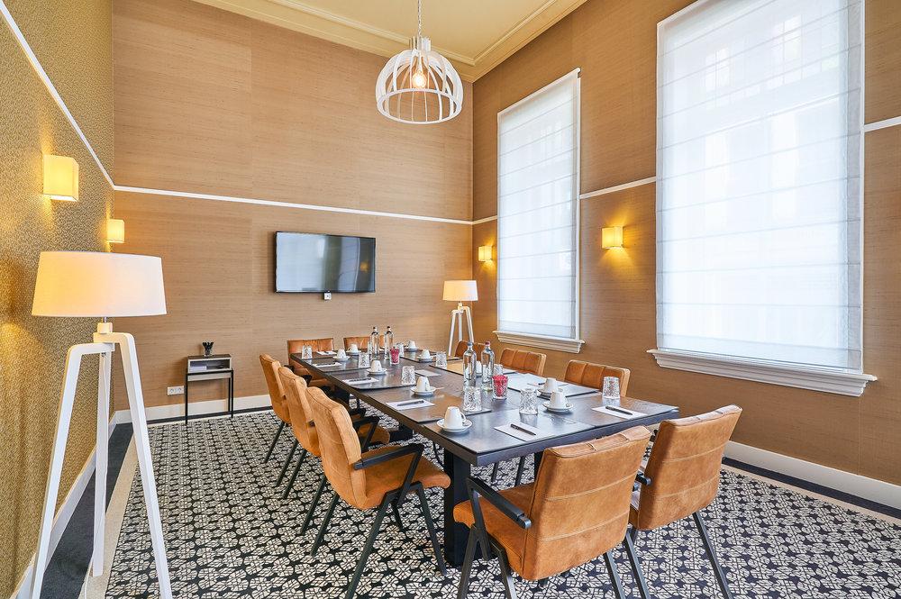 vouw meeting-room-polanen.jpg