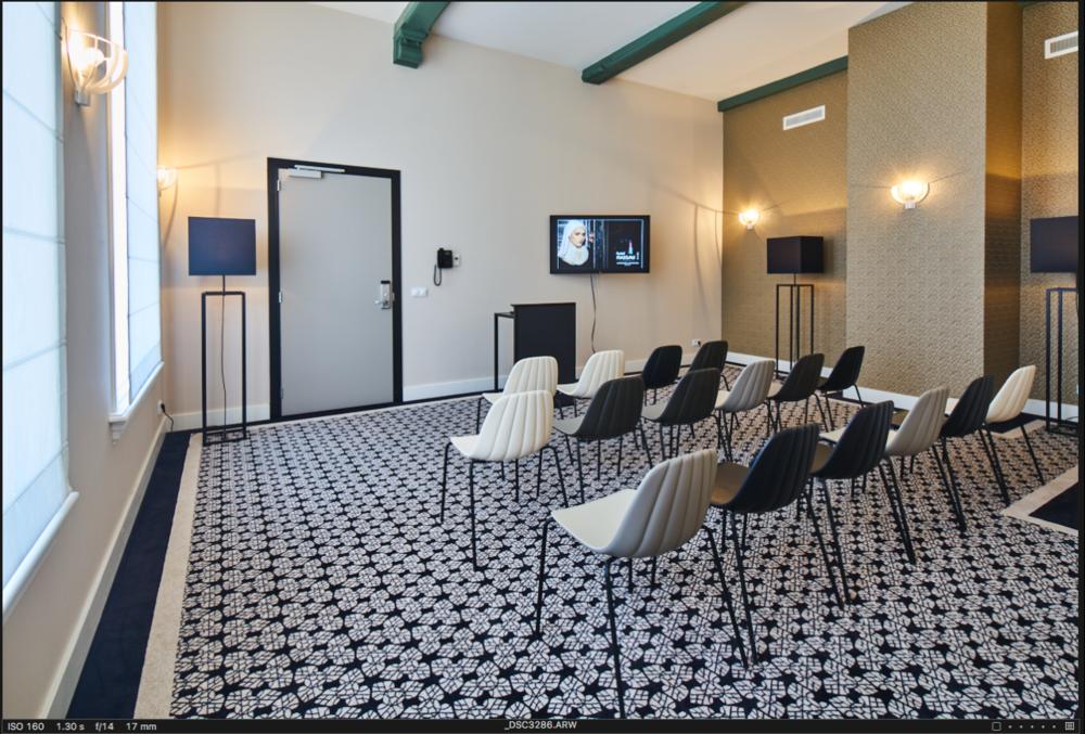 meeting-room-assendelft.png