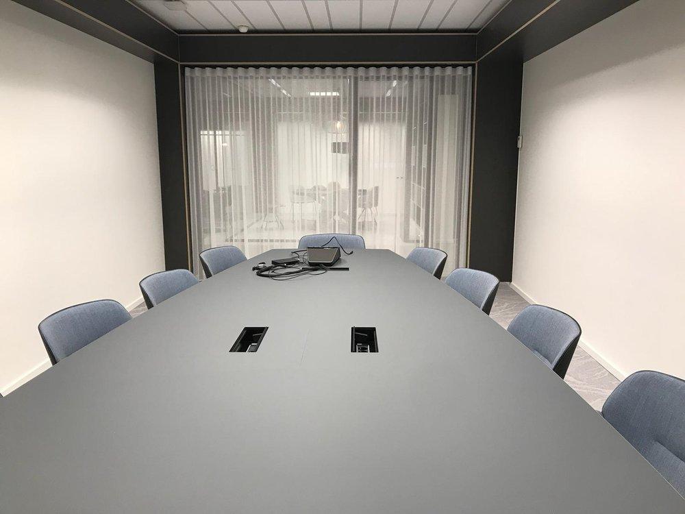 Boardroom Iddink 4 zicht binnenuit.jpg