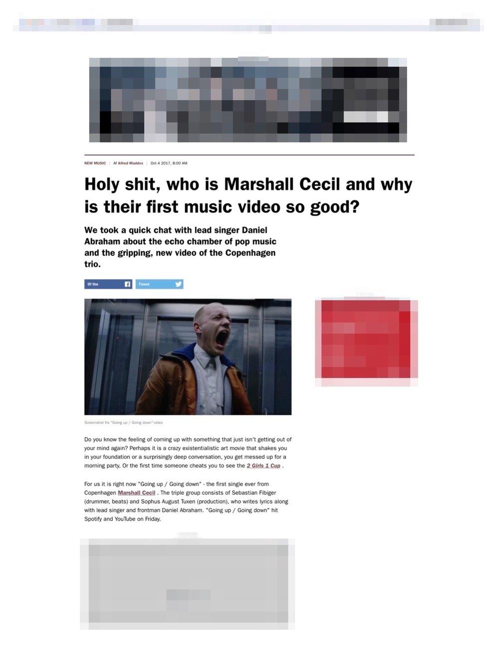 holy_shit13.jpg