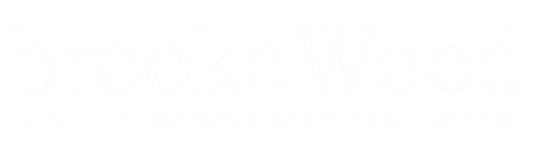 brookeWood - Bespoke kitchens Leicestershire - Luxury handmade kitchens Leicestershire-Loughborough-Nottingham-London
