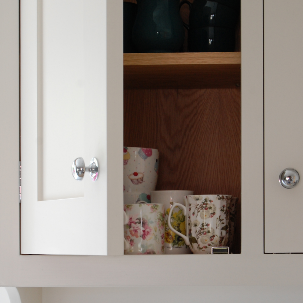 bespoke storage - cabinet shelving.png