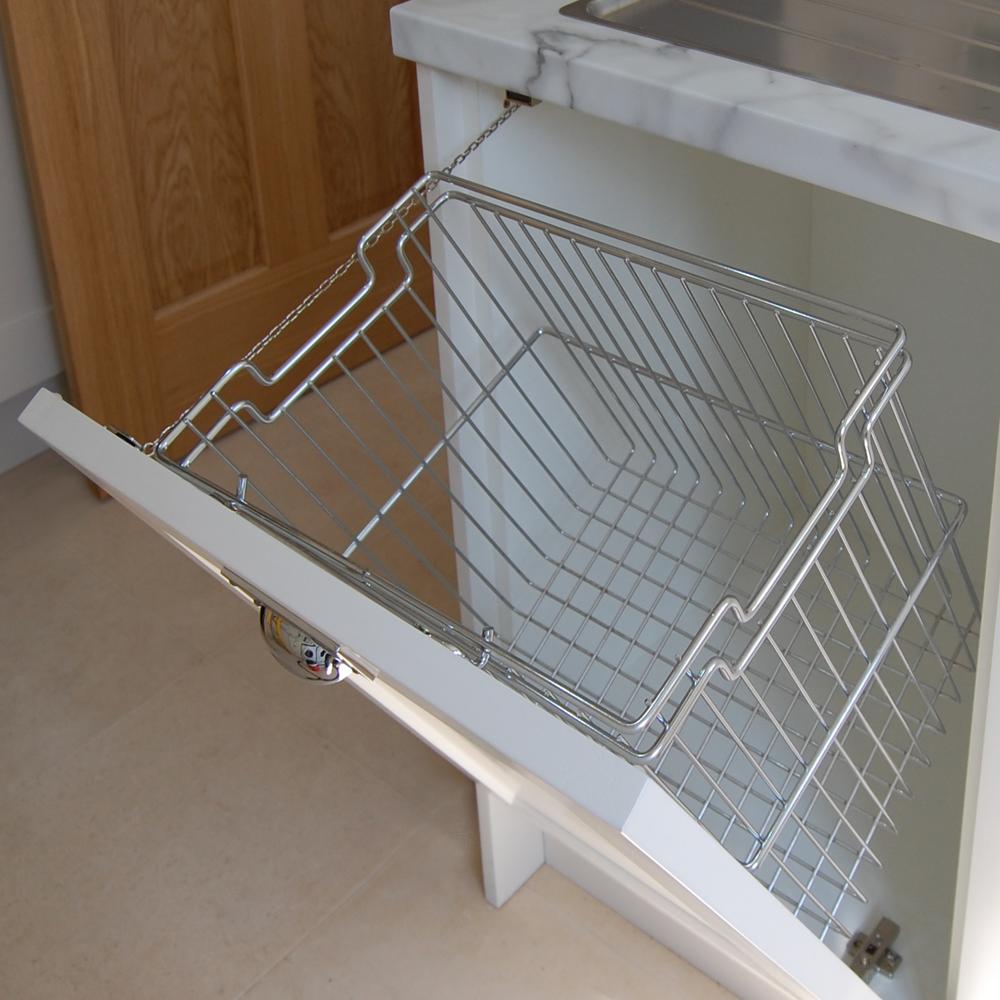 bespoke storage - drop down laundry bins.png