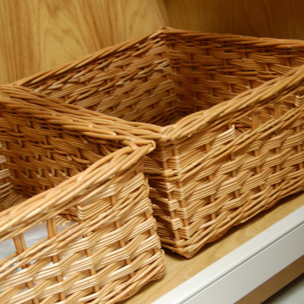 bespoke storage - handmade woven baskets.png