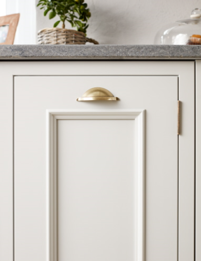 bespoke kitchen painted georgian 4.png