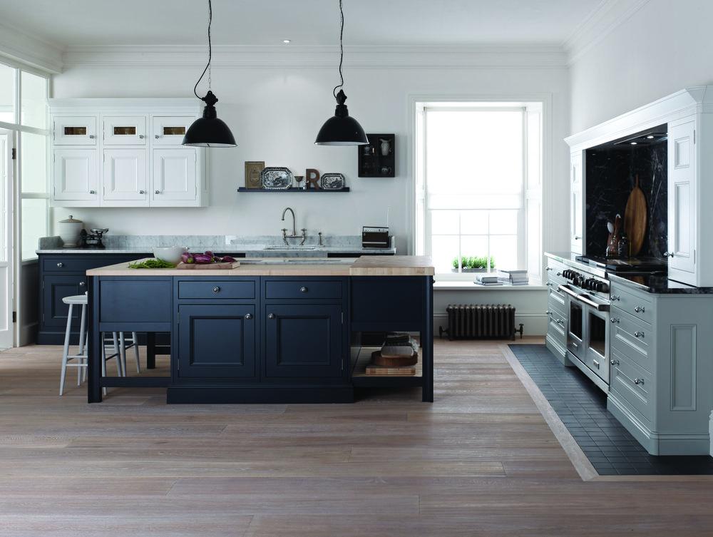 bespoke victorian 1909 kitchen 7.jpg