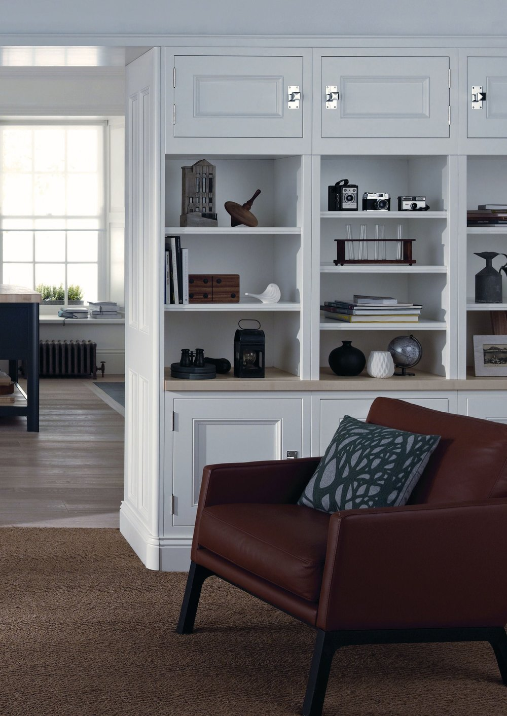 bespoke shelving furniture 2.jpg