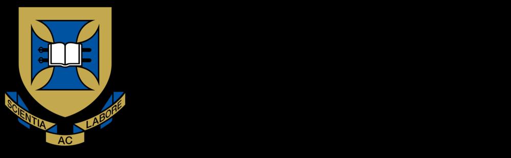 The_University_Of_Queensland_logo_logotype.png