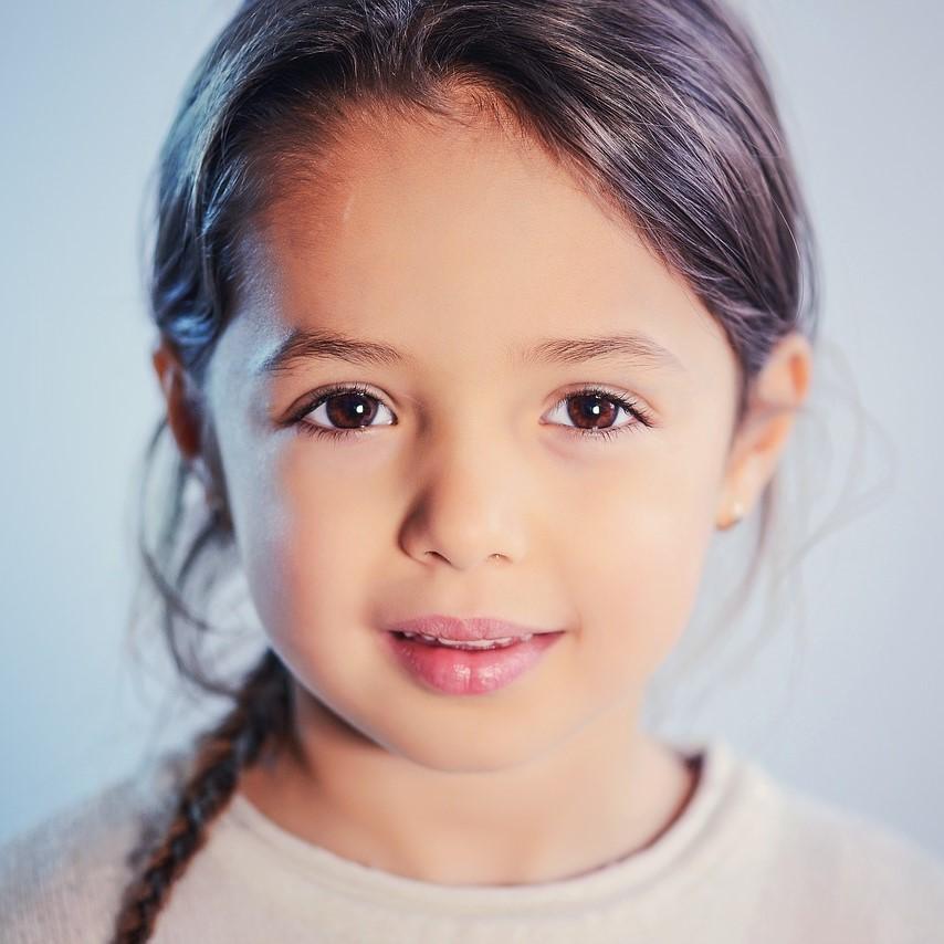 child-1871104_1280.jpg