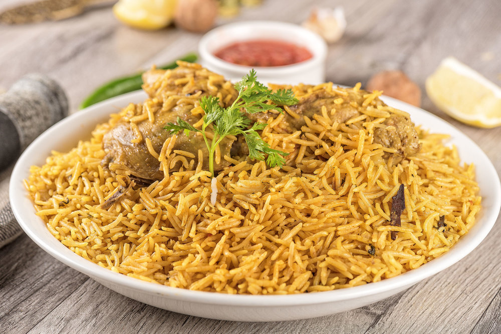 NoorAlMandiDay1chickenkabsa-190-193-Edit.jpg