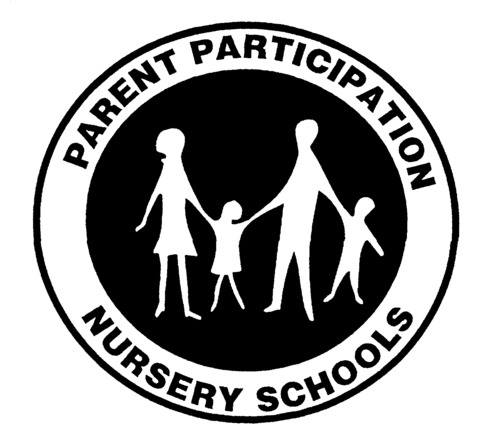 parent participation logo (1).jpg