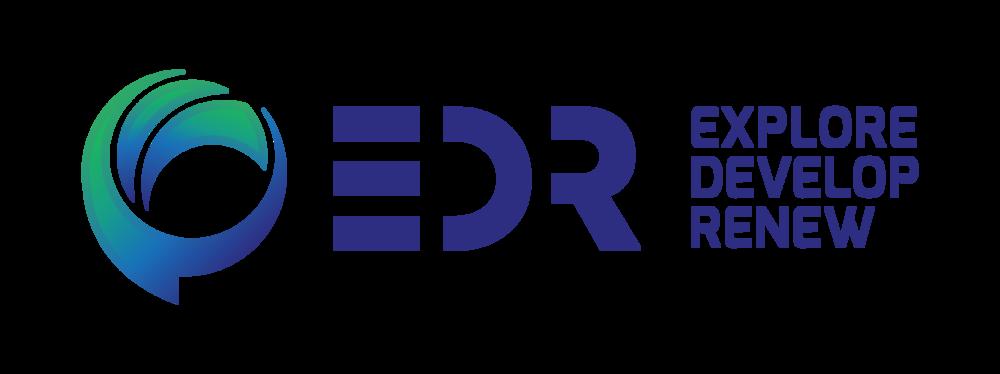 EDR logo FA Jun18_RGB_Horiz_FullCol_Strap.png