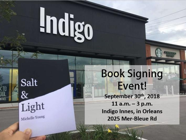 book signing Indigo Innes in paint.jpg