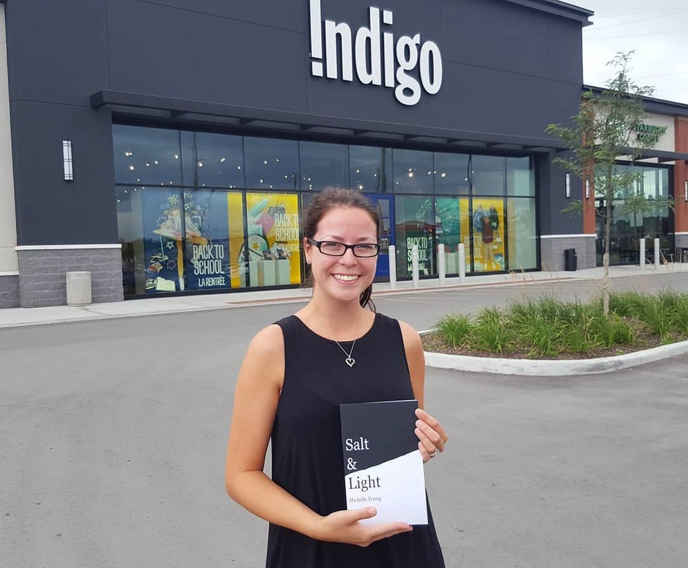 Michelle at Indigo.jpg