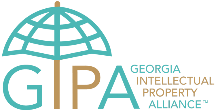 GIPA Georgia Intellectual Property Alliance™
