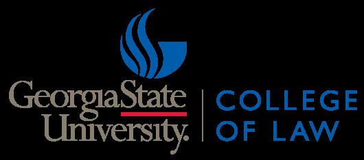 GSU-law-logo.png