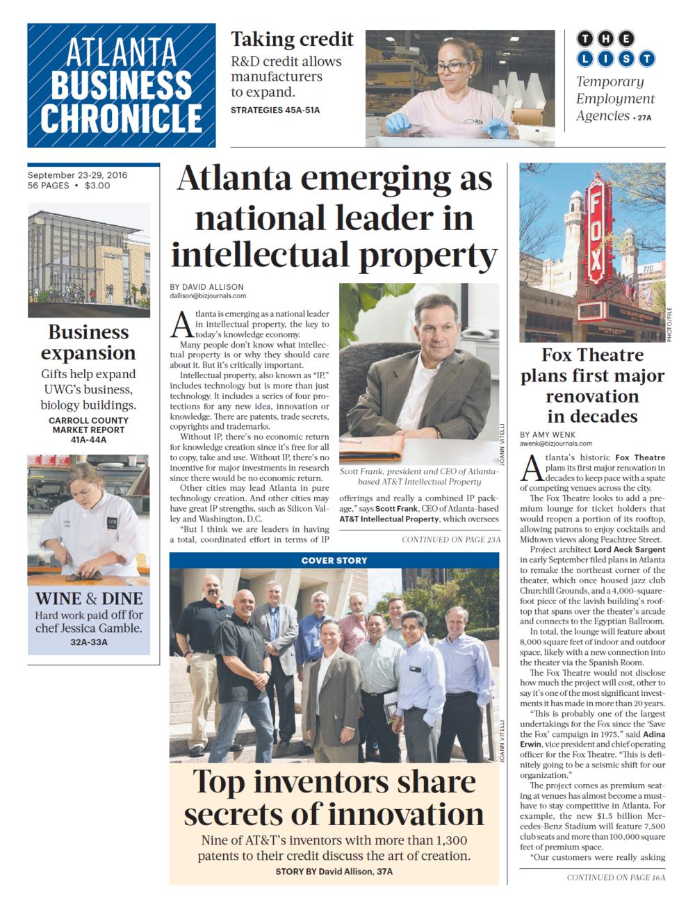 2016 09 - ABC - Atlanta Emerging as IP National Leader.png