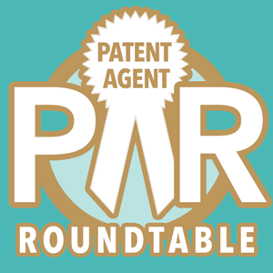 Swell Spring 2019 Patent Agent Roundtable Meeting Gipa Georgia Home Interior And Landscaping Ologienasavecom