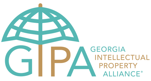Image result for Georgia Intellectual Property Alliance