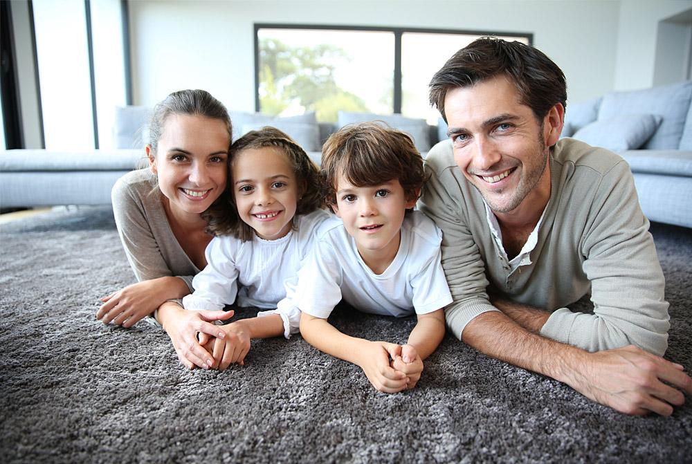 fyrkant-familj.jpg