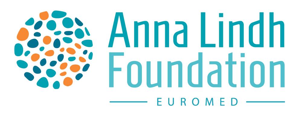 Anna Lindh Stiftelse