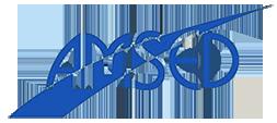 AMSED nätverk