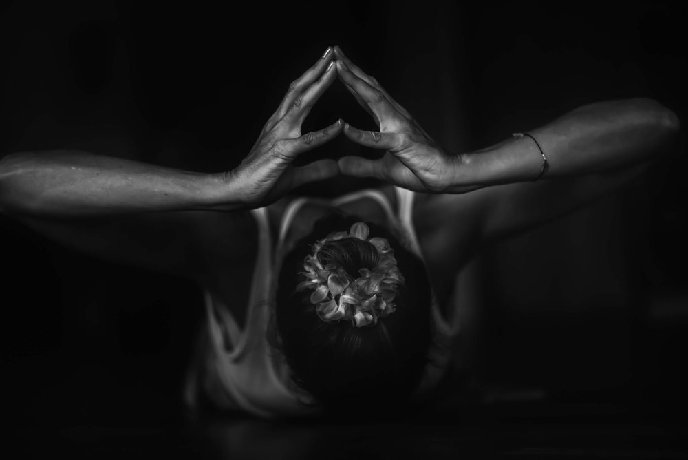 Yoga_Portrait_photographer_023.jpg