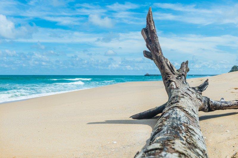 natai_beach_2_p.jpg