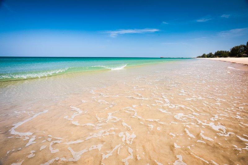 natai_beach_p.jpg