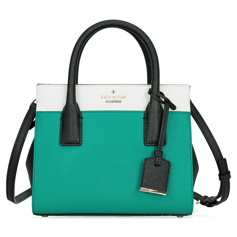 kate-spade-cameron-street-mini-candace-satchel---emerald-pxru6669-365.jpg