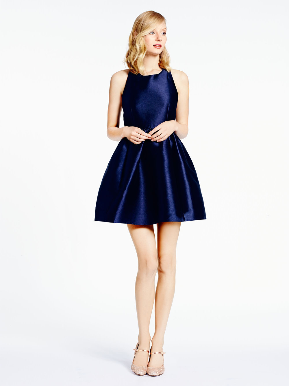 kate-spade-new-york-rich-navy-bow-back-fit-and-flare-dress-blue-product-1-580314647-normal.jpeg